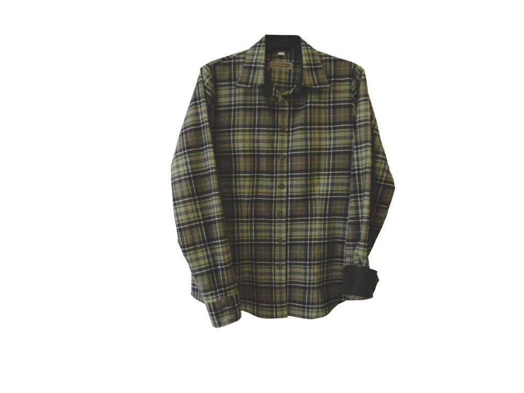 Dámská košile Orbis d.850000-3367