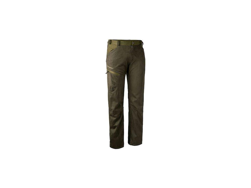 Deerhunter kalhoty Explore