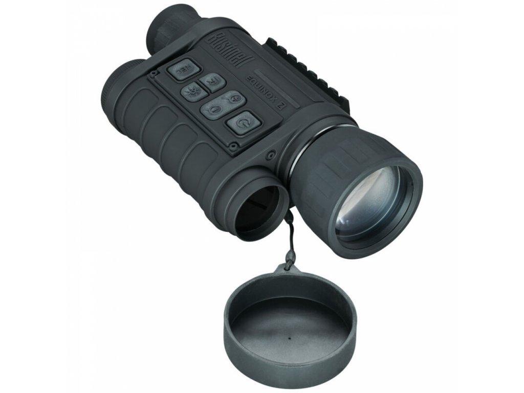 Bushnell EQUINOX Z 6x50mm pozorovací monokulár