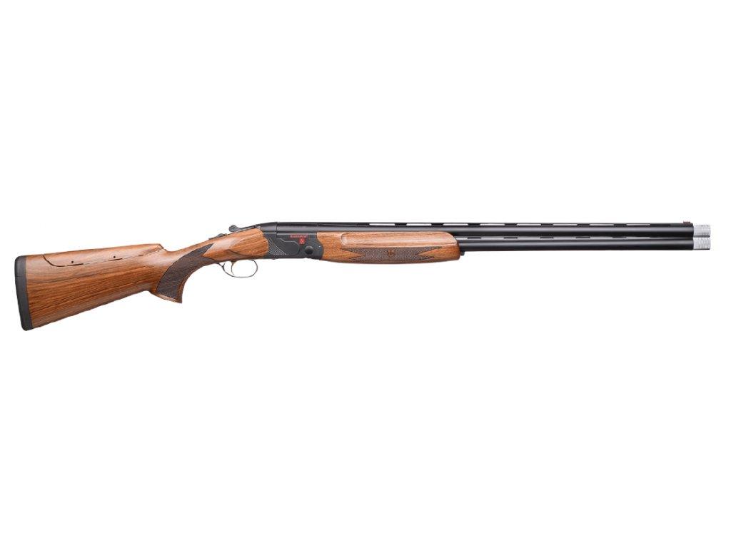 Broková kozlice ATA Arms SP Supersport 12/76 hlavně 71cm
