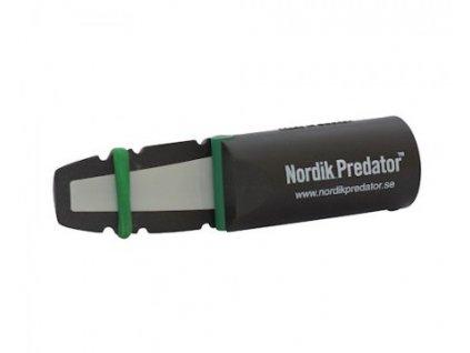 vábnička Nordik Predátor Pre-tuned (předladěná)