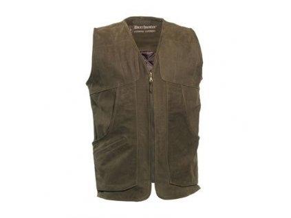 Deerhunter vesta kožená Strasbourg