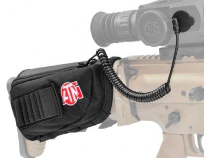 ATN Battery Kit- záložní zdroj 20000mAh