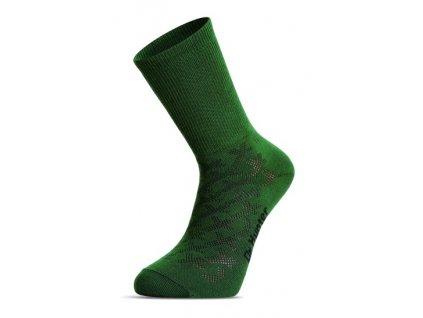 Dr. Hunter ponožky Cool