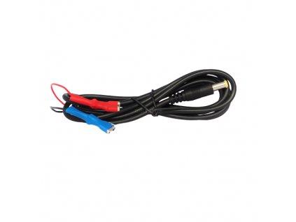 Kabel dobíjecí Fotopast 6V pro Predator 550