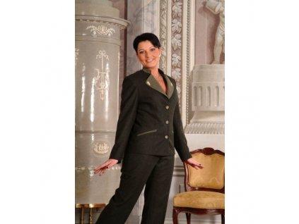 Oblek Zanako D Elisabeth 36
