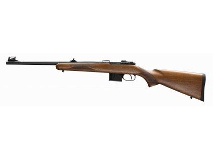 Kulovnice CZ 527 Carbine 7,62x39