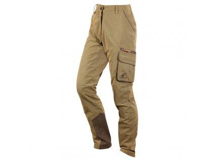 Stagunt kalhoty Emon dámské