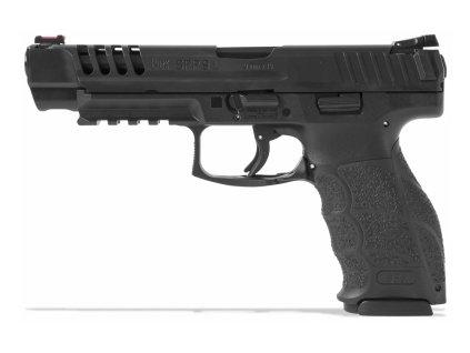 HK SFP9L-SF pistole 9x19