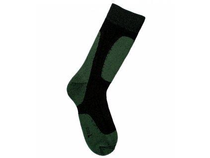 Lasting ponožky TKH