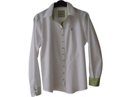 Orbis košile dámská 3205