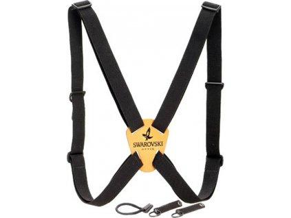 Swarovski řemen ramenní Bino Suspender