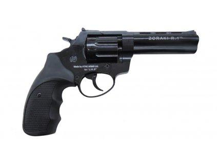"""Revolver Flob. Zor R1 4,5""""""""4mm"""""""