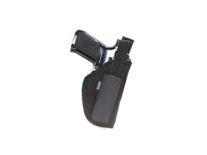 Pouzdro opaskové 204-1 CZ50/70