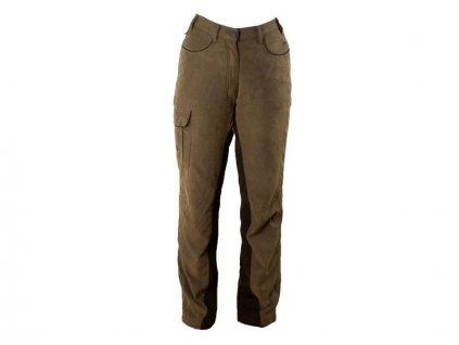 Blaser kalhoty Argali dámské 42