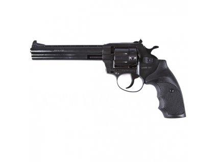 revolver Alfa 661 flo 6mm plast