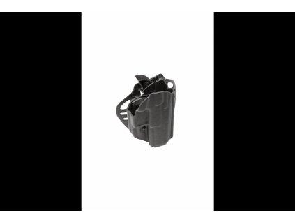 Pouzdro opaskové CZ P-10 5125-1016