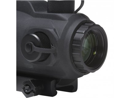 puškohled SightMark Wolfhound 3x24 HS-223 LQD Prismatic Sight SM13025LQD