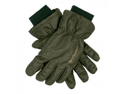 Deerhunter rukavice Ram Winter