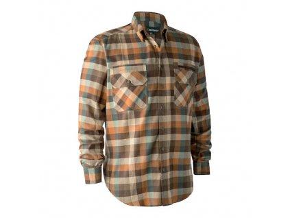 Deerhunter košile James