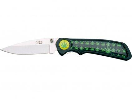 Nůž JKR 306