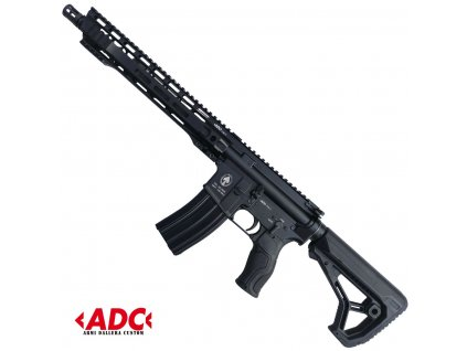 ADC M5 Basic Gen2 puška samonabíjecí, hlaveň 12,5'' .223 Rem.