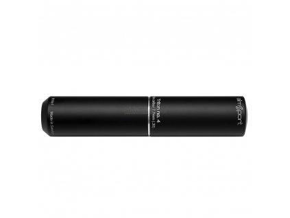 Tlumič Aimsport Triton No.4  AR IPSC 5.7-6.7mm 1/2x28 UNEF