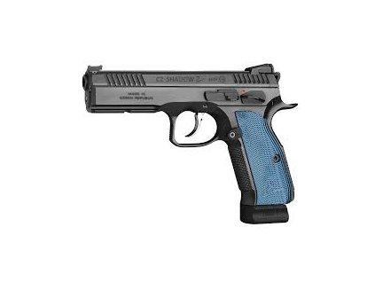 CZ Shadow 2 SA pistole 9x19