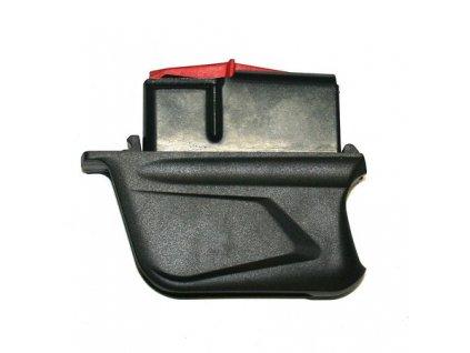 zásobník  Browning BAR/Maral 30-06 10ranný