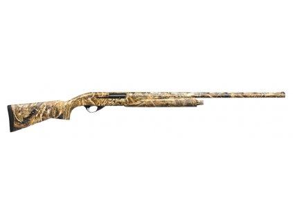 Brokovnice samonabíjecí Ata Arms NEO-CaMO MAX5 12/76 hlaveň 71cm
