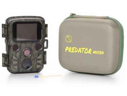 Fotopast Predator micro