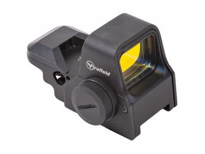kolimátor Firefield Impact XLT Reflex Sight-Box FF26025