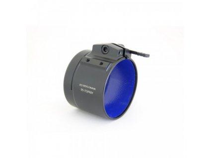 Adaptér na puškohled pro Leica Calonox Sight