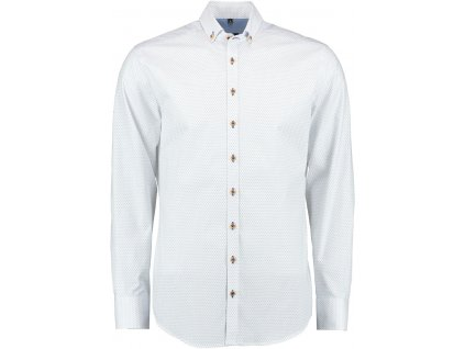 Košile Orbis 420001/3776