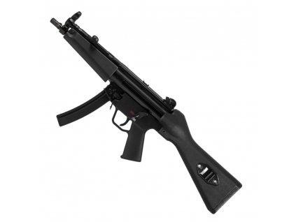 pistole HK SP5-P 9x19