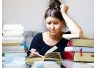 Pomoc pre študentov