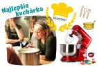 Kuchárske knihy