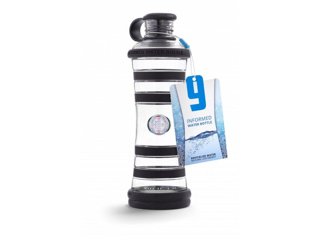 i9 informovaná fľaša indigo intuícia 1200x1200