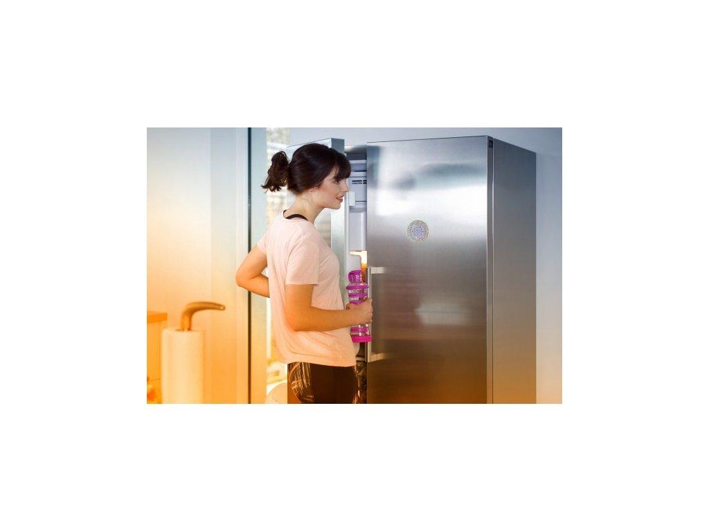 hladilnik1 00023 600x600 elektrosmog chladnička