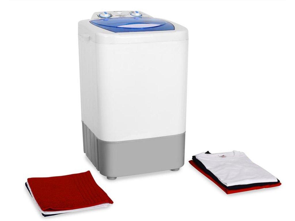 Mini pračka SG002 5