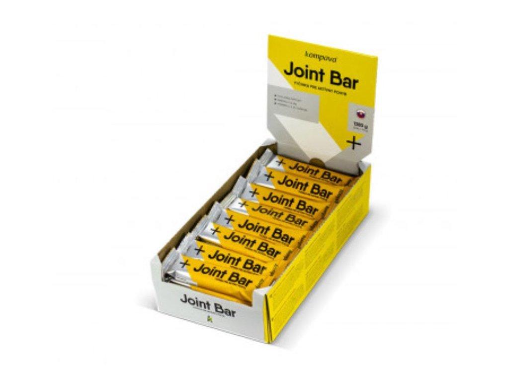 Kompava klbova tycinka MANGO Joint bar klbova 40 g 3