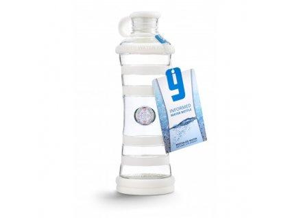 i9 informovana fľaša biela čistota 600x600