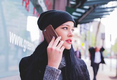 T-Mobile zavádí jako první neomezené data v tarifu