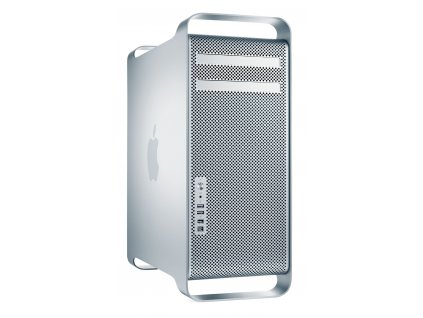 apple mac pro early 2008